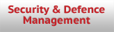 Security & Defence Management site