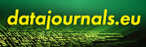 Data Journals (banner)