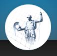 PfP Consortium (logo)