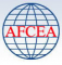 AFCEA International (logo)
