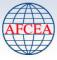 AFCEA International (logo)
