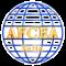 AFCEA Sofia (logo)