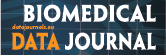Biomedical Data Journal (banner)