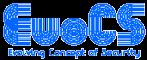 Evocs project banner