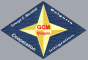 George C. Marshall Association - Bulgaria (logo)